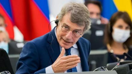 Reagimi i Bashkimit Evropian ndaj veprimit të Turqisë për të dëbuar 10 ambasadorë