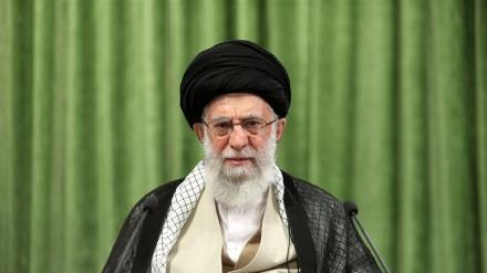 قندوز کے دہشتگردانہ حملے پر رہبر انقلاب اسلامی کا رد عمل، افغان حکام سے ایسے واقعات کی تکرار روکنے کا مطالبہ