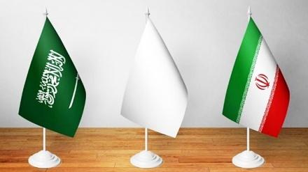 ایران اور سعودی عرب کے مابین گفتگو بہت اہم ہے: اقوام متحدہ