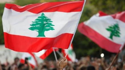 Dan žalosti u Libanu nakon krvoprolića na protestima