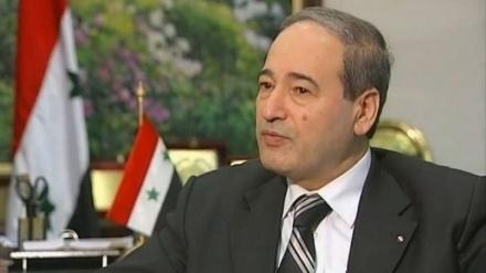 Sirija pozdravlja pregovore Irana i Saudijske Arabije i traži povlačenje SAD i Turske