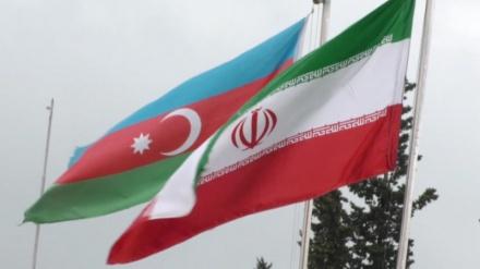 İranla Azərbaycan arasında su resursları sahəsində əməkdaşlıq imkanları