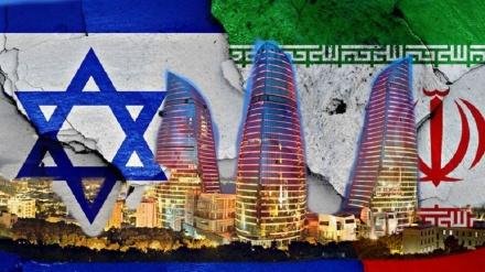 Zašto Izrael želi prisustvo u Azerbejdžanu, kojem se Iran snažno protiv?