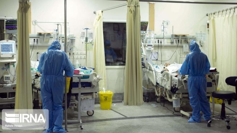 Iran, 213 persona humbin jetën nga virusi Korona, janë dhënë mbi 67 milionë doza të vaksinës